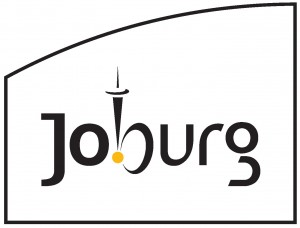 Joburg logo Edited yellow