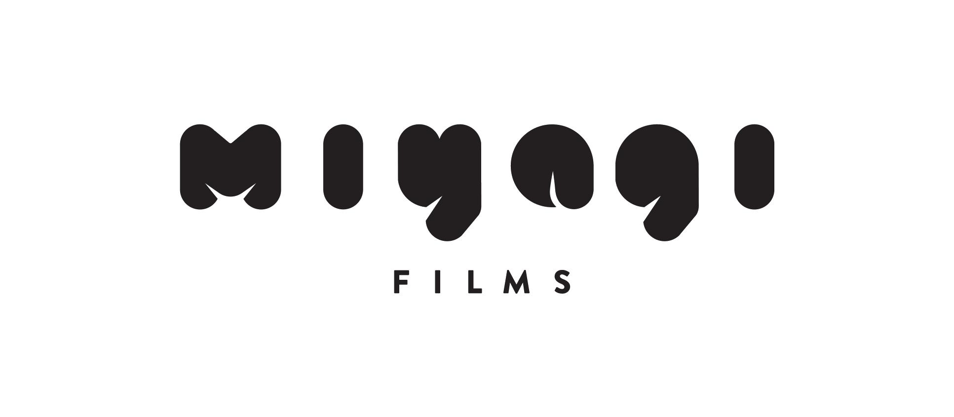 Logo_Miyagi_Bucato