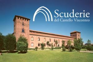 castello_esterno_logo