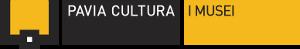 logo musei civici colorato x sito