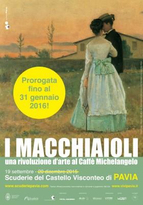 Locandina_Macchiaioli_proroga