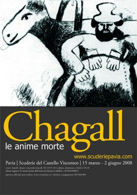 locandina_chagall