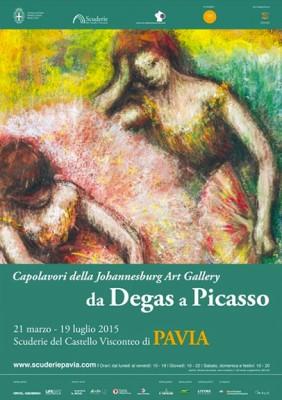 locandina_degas_picasso