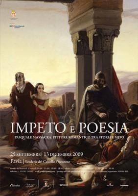 locandina_impeto