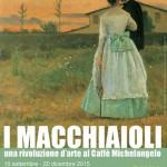 locandina_macchiaioli
