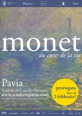 locandina_monet