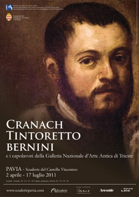 locandina_tintoretto