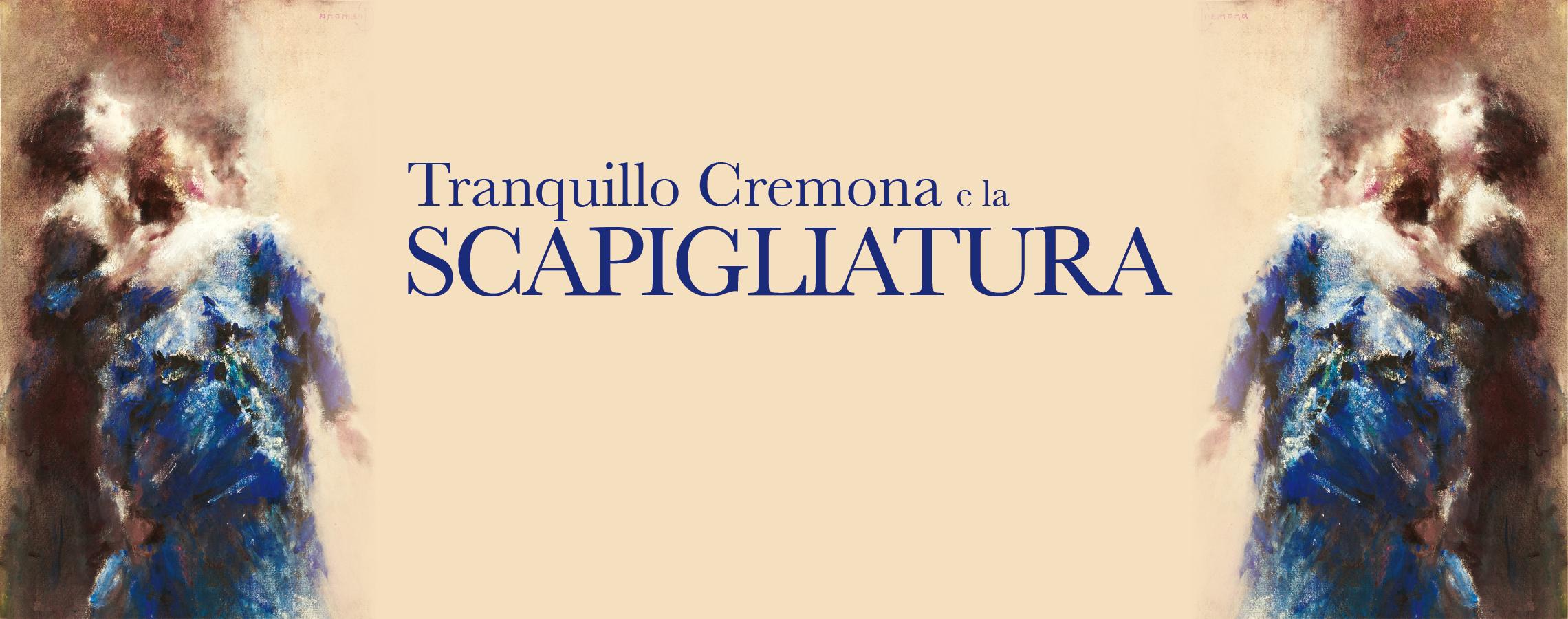 header-scapigliatura-sito-scuderie3