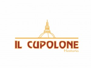 cupolone